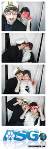 Dec 11 2011 22:09PM 7.453 cc591258,