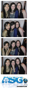 Dec 11 2011 19:36PM 7.453 cc591258,