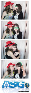 Dec 11 2011 20:35PM 7.453 cc591258,
