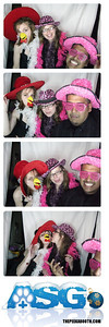 Dec 11 2011 22:34PM 7.453 cc591258,