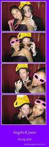 Oct 14 2011 20:50PM 7.453 cc591258,