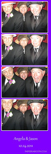 Oct 14 2011 22:07PM 7.453 cc591258,