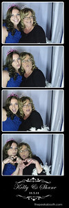 Nov 05 2011 18:26PM 7.453 cc591258,