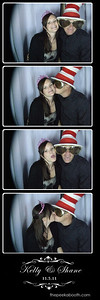 Nov 05 2011 17:47PM 7.453 cc591258,