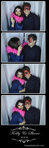 Nov 05 2011 17:36PM 7.453 cc591258,