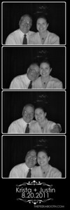 Aug 20 2011 18:46PM 7.453 cc591258,