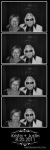 Aug 20 2011 18:27PM 7.453 cc591258,