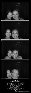 Aug 20 2011 19:18PM 7.453 cc591258,
