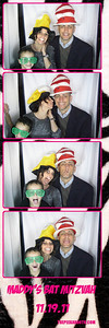 Nov 19 2011 19:33PM 7.453 cc591258,
