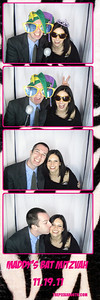 Nov 19 2011 19:21PM 7.453 cc591258,