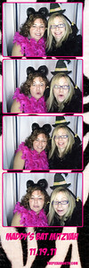 Nov 19 2011 20:24PM 7.453 cc591258,