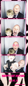 Nov 19 2011 19:15PM 7.453 cc591258,