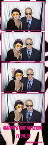 Nov 19 2011 19:07PM 7.453 cc591258,