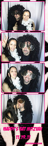 Nov 19 2011 20:30PM 7.453 cc591258,