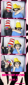 Nov 19 2011 18:53PM 7.453 cc591258,