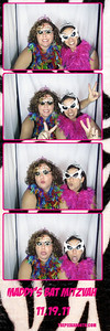 Nov 19 2011 19:16PM 7.453 cc591258,