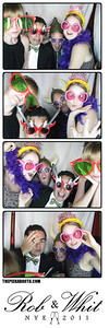 Dec 31 2011 23:25PM 7.453 cc591258,