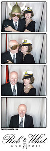Dec 31 2011 21:23PM 7.453 cc591258,