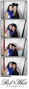 Dec 31 2011 23:33PM 7.453 cc591258,