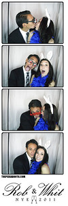 Dec 31 2011 22:56PM 7.453 cc591258,