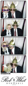 Dec 31 2011 23:48PM 7.453 cc591258,