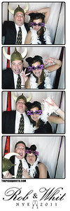Dec 31 2011 23:45PM 7.453 cc591258,