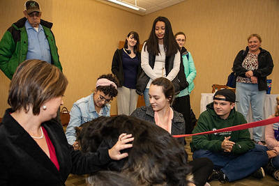 TherapyDogs-9329