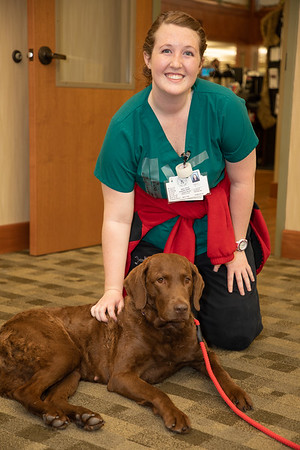 Therapy Dogs-8383