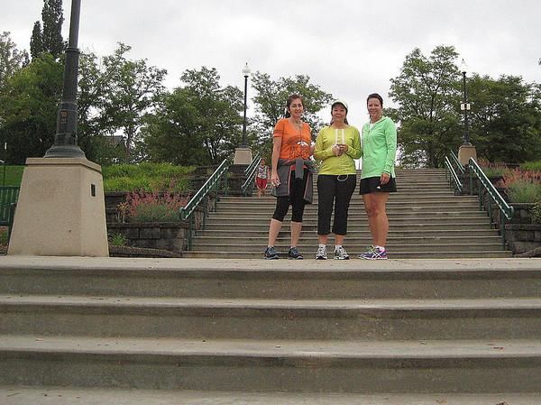 5280 Running Group 2013