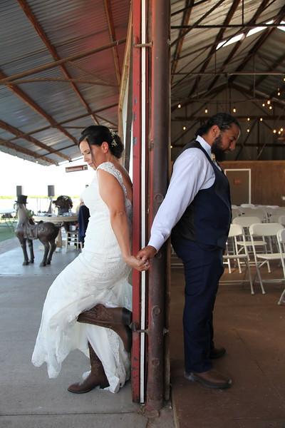 Photography by Fresno wedding photographer Pat Fontes