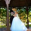 Theresa and Jacob 2013 0036_edited-1