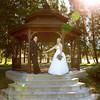 Theresa and Jacob 2013 0049_edited-1