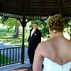Theresa and Jacob 2013 0026_edited-1