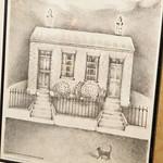The Thomas Edison House Celebrated the Recognition of Theresa Bondurant.
