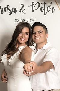 T&P_ring 0365