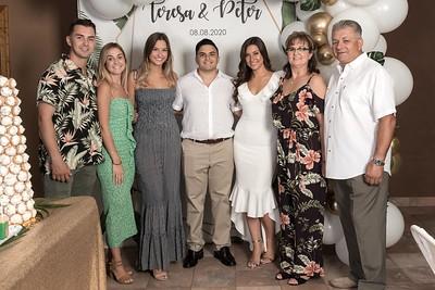 T&P & family 0415