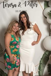 T & Joanne 0336