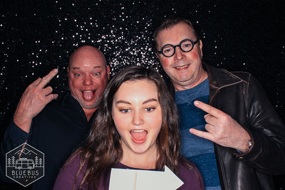 Had a blast snapping photos at the Theta Dad's Weekend BBQ!  Love this photo? Order prints and more at www.findmysnaps.com/Theta-Dad-17  Looking for an awesome photo booth for your next event? Head to www.bluebuscreatives.com for more info!