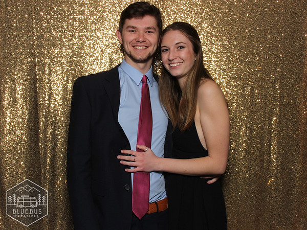 Looking for an awesome photo booth of your next event? Head to bluebuscreatives.com for more info!