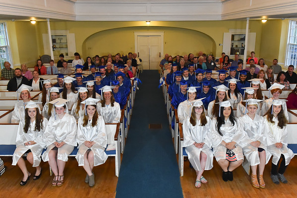 2016-06-05 Class of 2016 Picture