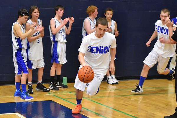 2015-02-18 Boys Basketball