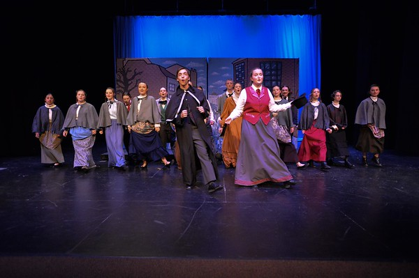 2015-05-15 Mystery of Edward Drood