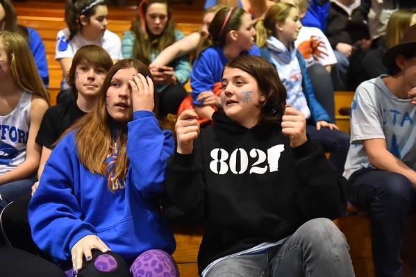2015-02-28 Girls D3 Championship Barre
