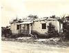 Photo of war-ravaged Saipan.