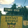 26th NCB-Tenaru Bridge