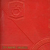 """20th Marines """"Red Book"""" (121st Seabees 3/20) 4th Marine Division."""