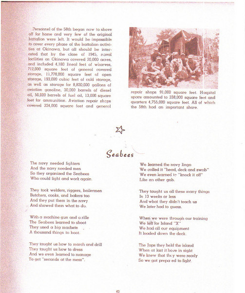 58th Seabees-Okinawa Page 3 of 3