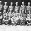 3rd Special Seabees on New Hebrides.