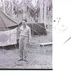 6th Seabees-Guadalcanal