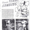 Those Terrific Seabees Page 1 of 4